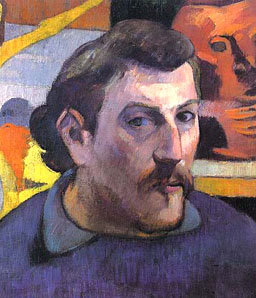 paul-gauguin-5-sized