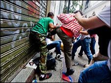 090813231906_sp_vene_ley_capriles_226a