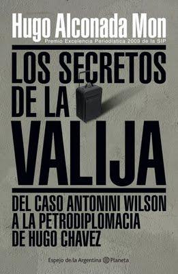 Los-secretos-de-la-valija
