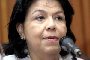 Presidenta-del-TSJ,-Luisa-Estela-Morales.preview