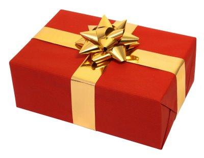 christmas_present_2