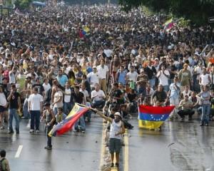 2007-05-30-sl--protesta_venezuela_-_74352452