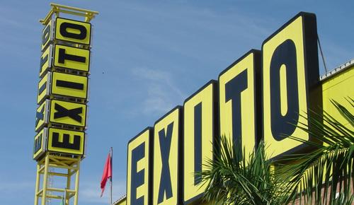 exito250110-01