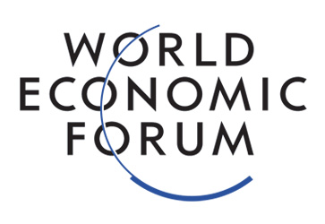 logo-large-world_economic_forum